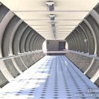 bridge-001