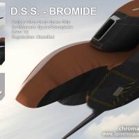 dss-bromide