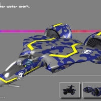 poster-hydro-jet-1