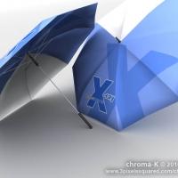 umbrella-x-ray