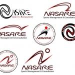 nasare