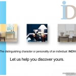IDfront.jpg