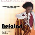 nefertaripromotional-cd