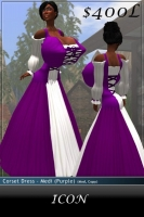 corset-dress-medi-purple-store