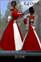 corset-dress-medi-red-store