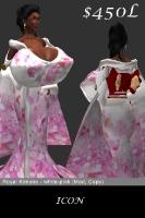 royal-kimono-whit-pink-store