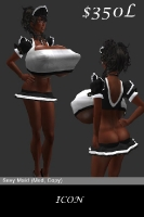 sexy-maid-store